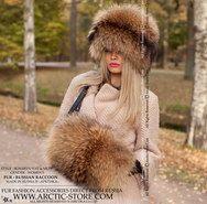 Fur sets